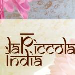 la piccola india